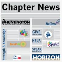 chapternews