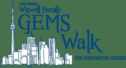 GEMS logo 2018